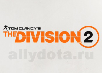 Обзор игры Tom Clancy's The Division 2
